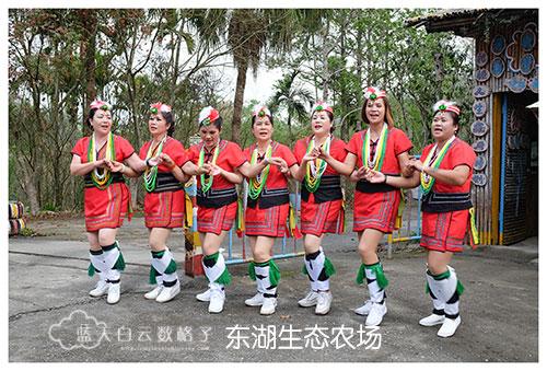 20170222_Hua-Lian-Tai-Tung_3501
