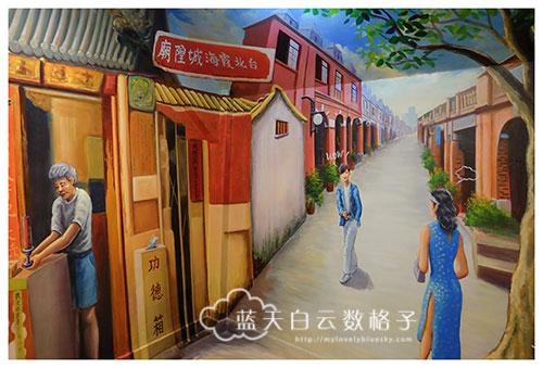 20170226_Taipei_4017