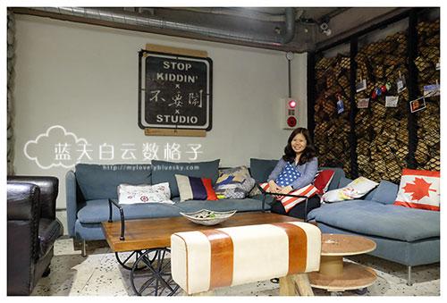 20170226_Taipei_4060