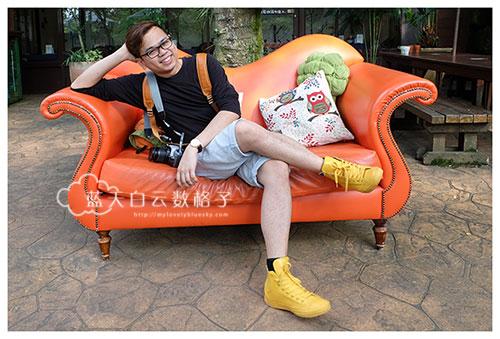 20150513_Taiwan-Tai-Chung_2195