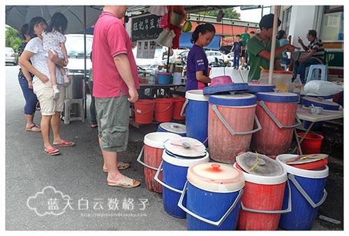 20170326_Malaysia_0332