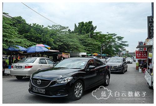 20170326_Malaysia_0349