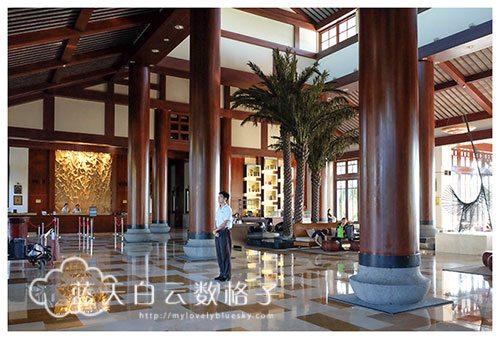 20161115_China-Hainan-Guiyang_1424
