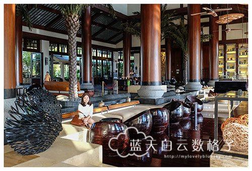 20161115_China-Hainan-Guiyang_1441