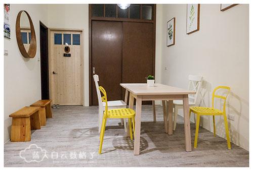 20170223_Hua-Lian-Tai-Tung_3265