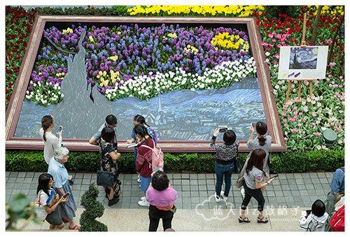 20170408_Singapore_0509