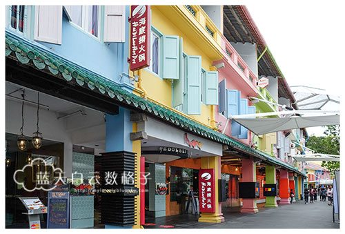 20170512_Singapore_0370