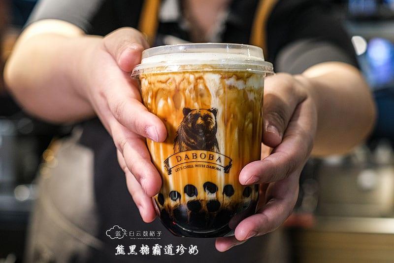 熊黑糖在2019年入驻马来西亚