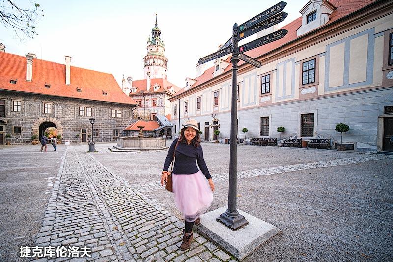 旅游博客爱旅游,当然少不了拍摄美照
